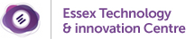 Essex Technology Innovation Centre