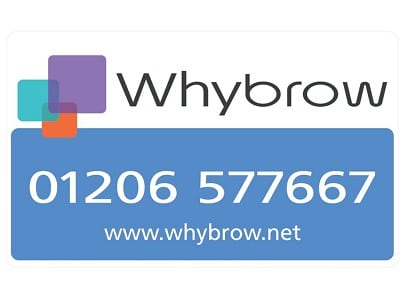 http://www.investessex.co.uk/uploads/about/whybrow_400.jpg