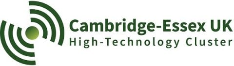 Cambridge-Essex UK High-Technology cluster