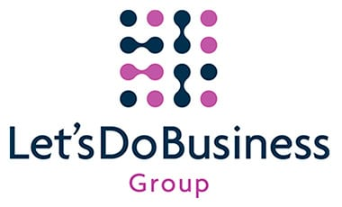 Lets Do Business Group - LDBG