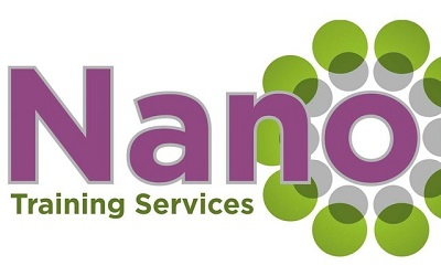 Nano Training Services